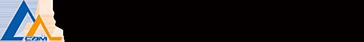 機械科學(xue)研(yan)究(jiu)總院集(ji)團有限公司